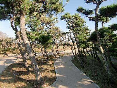 城ケ島公園3