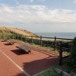 城ケ島公園5