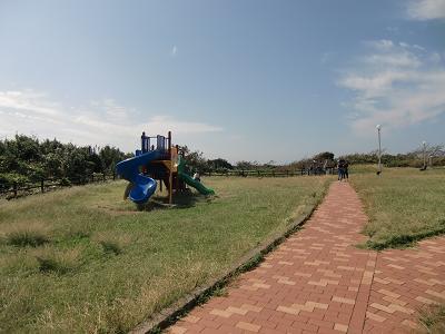 宮川公園4