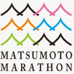 松本マラソンロゴ
